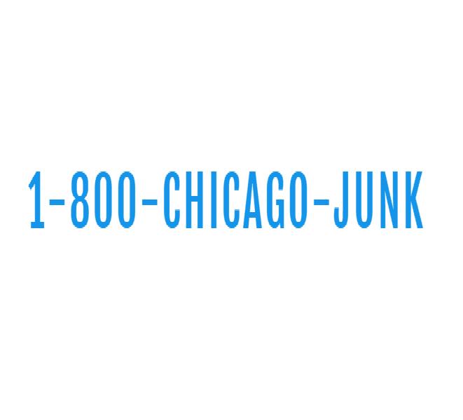 1-800-Chicago-Junk