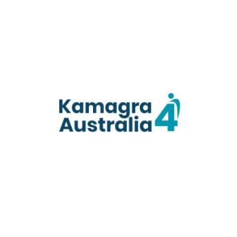 Kamagra4Australia