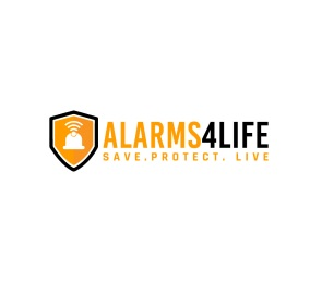 Alarms4Life