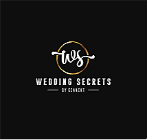 The Wedding Secrets - Wedding Photographer in Ahmedabad