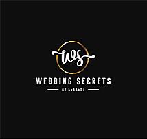 The Wedding Secrets - Wedding Photographer in Ahmedabad