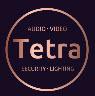 Tetra AV LLC