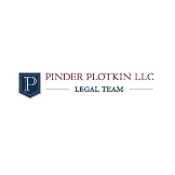 the pinder plotkin legal team