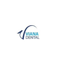 Viana Dental
