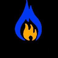 Essex Gas Solutions LTD