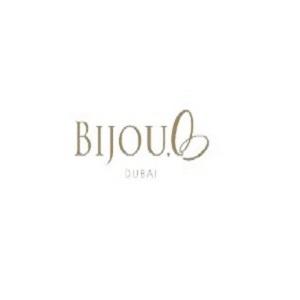 BijouQ Jewelry