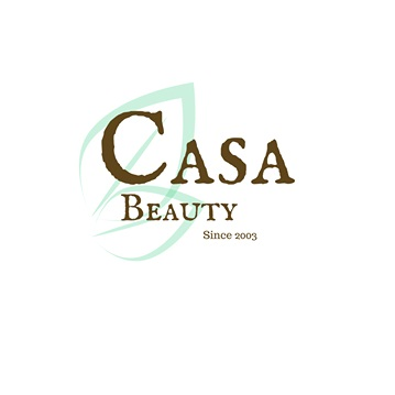 Casa Beauty-Tampines