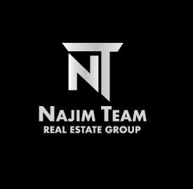 Najim Gowrie Group / ReMAX Sarnia