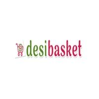 Desi Basket