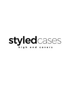 Styled Cases