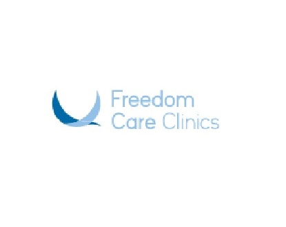 Freedom Care Clinics