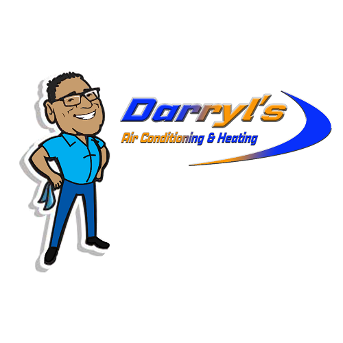 Darryl's Ac & Heating