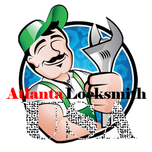 Atlanta Locksmith USA