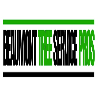 Beaumont Tree Service Pros