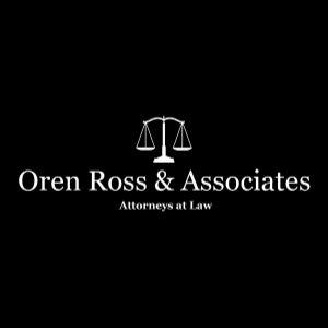 Oren Ross & Associates