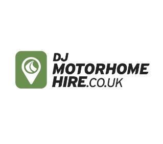 DJ Motorhome Hire
