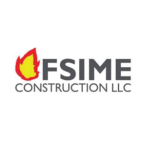 FSIME Construction LLC