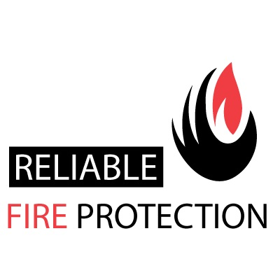 Reliable Fire Protection Services Houston