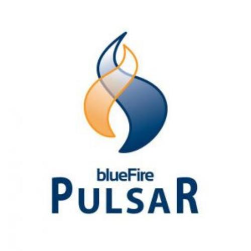BlueFire Pulsar
