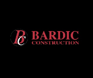 Bardic Construction