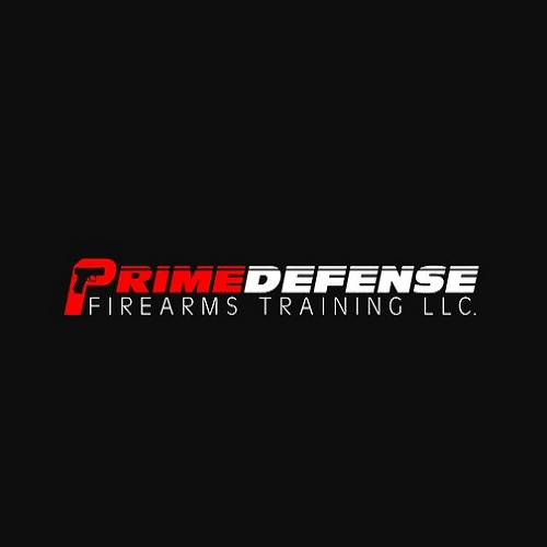Prime Defense Firearms Training LLC