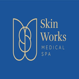 Skin Works Medical Spa