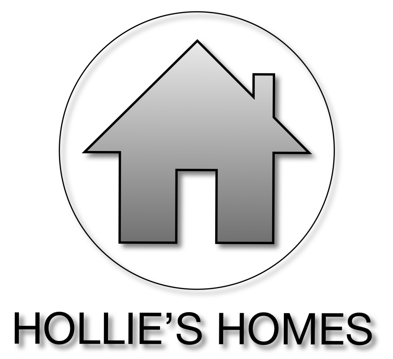 Hollies Homes Electrical Division