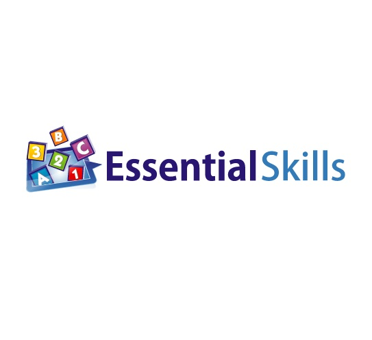 Essential Skills Software Inc