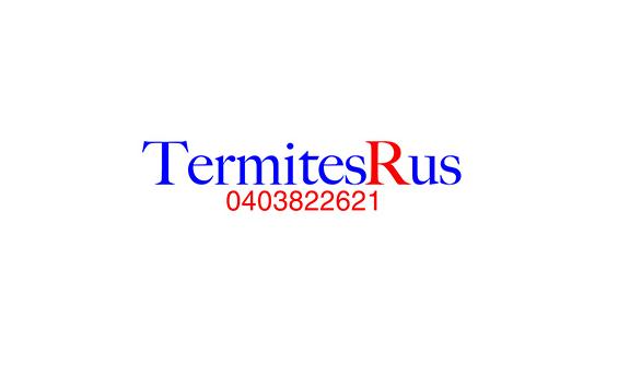 TermitesRus