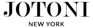 JOTONI NEW YORK