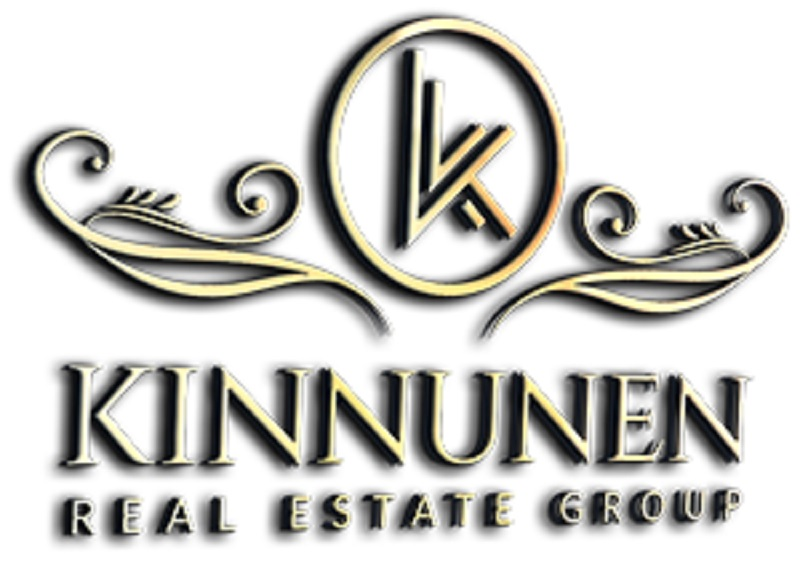Kinnunen Real Estate Group eXp Realty LLC