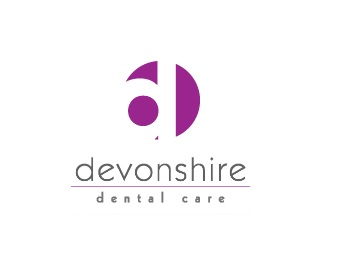 Devonshire Dental Care