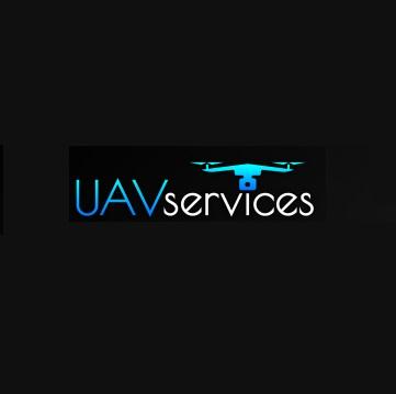 UAV Services ltd