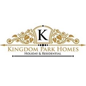 Kingdom Park Homes