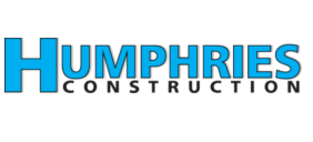 Humphries Construction Limited