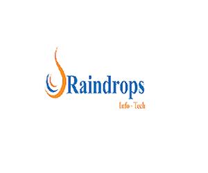 Raindrops Infotech