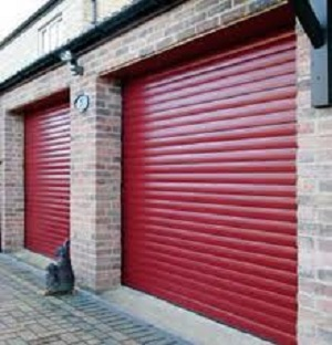 Garage Door Service & Repair Kettering