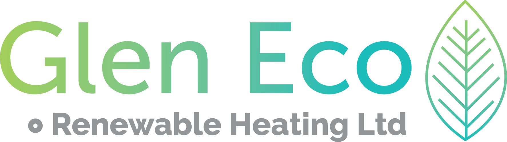 Glen Eco Renewable Heating