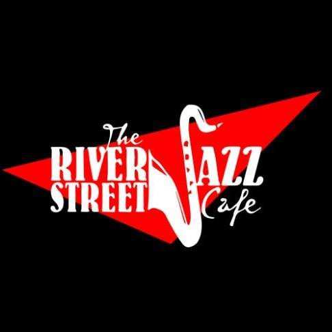 The River Street Jazz Cafe