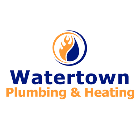 Watertown Plumbing & Heating