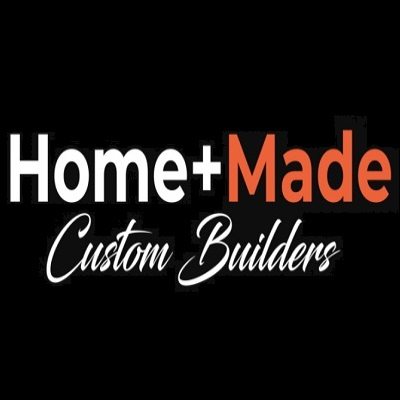 Home and Made Custom Builders, LLC