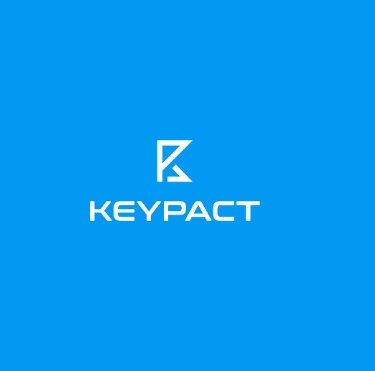 KeyPact Protection Protocol Ltd