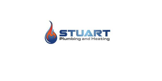 Stuart Plumbing and Heating Ltd