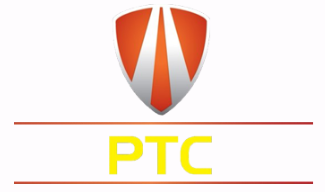 PTC Slabbing and Landscaping