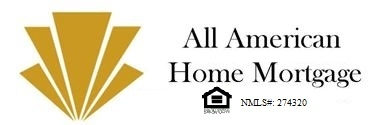 All American Home Mortgage