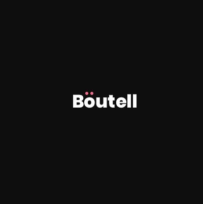 Boutell