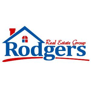 Rodgers Real Estate Group - RE/MAX Traders Unlimited