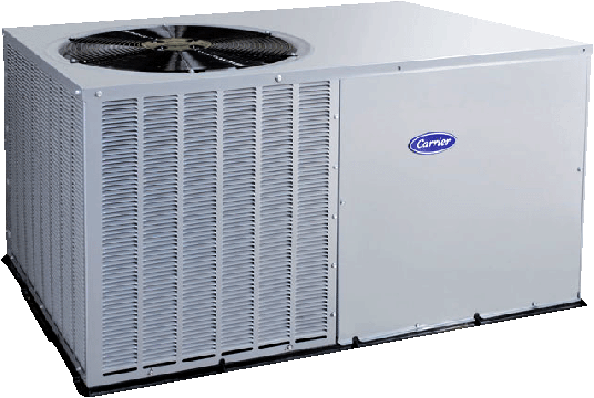 Americare Air Conditioning Repair Services