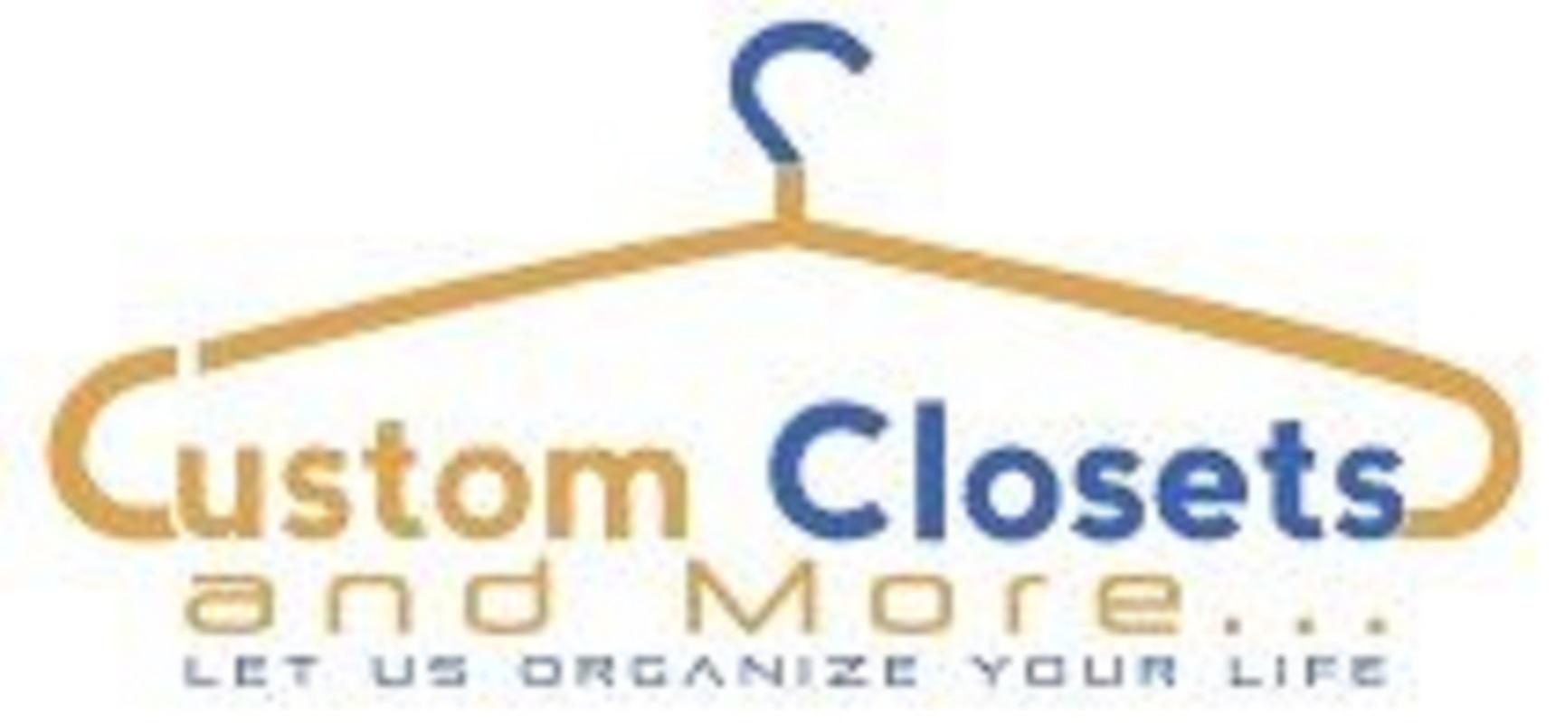 Custom Closet NYC
