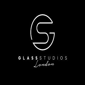 Glass Studios